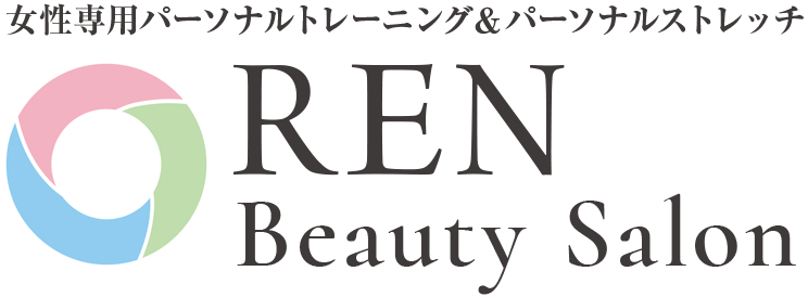 【公式】パーソナルトレーニングジム|REN三軒茶屋