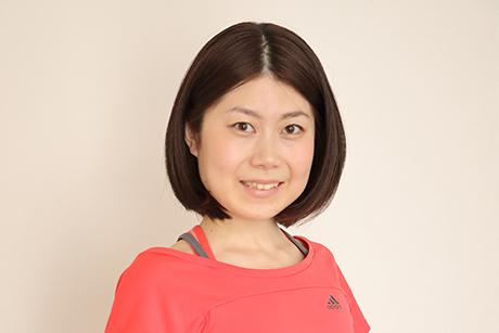 Misato Ito